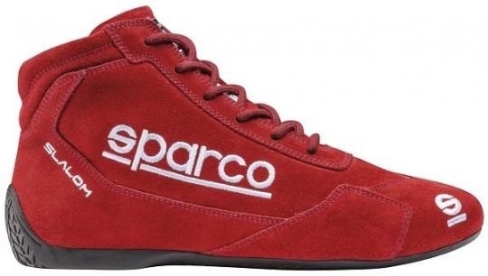 SPARCO SLALOM RB-3.1 Schuhe, Shoe