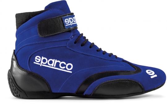 SPARCO TOP Shoe