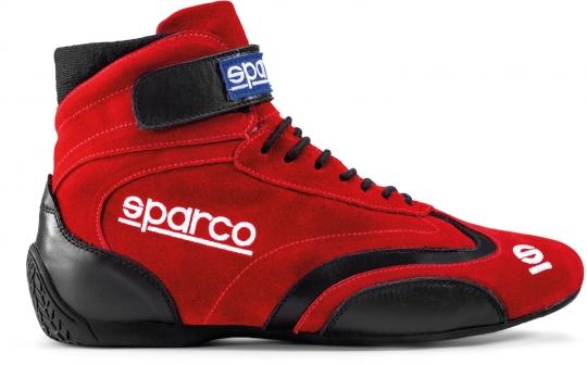 SPARCO FahrerschuheTOP Schuhe, Shoe
