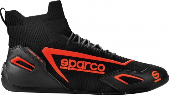 SPARCO HYPERDRIVE