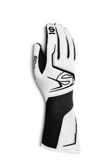 SPARCO Handschuhe TIDE Glove