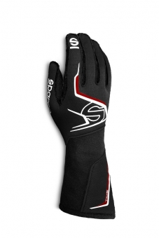 SPARCO TIDE Handschuhe Glove