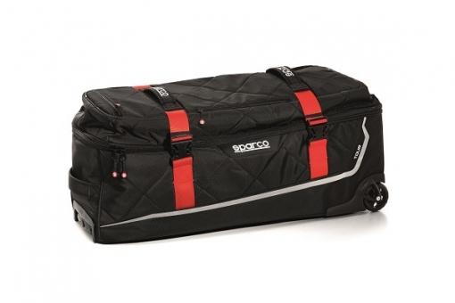 SPARCO Tour Trolley Bag