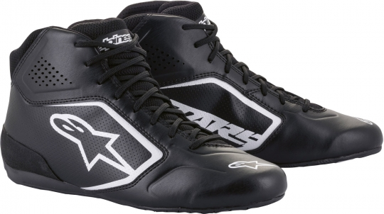 Alpinestars TECH-1 K START V2 SHOE