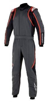Alpinestars GP RACE V2 Racingsuit