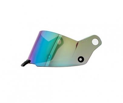 Stilo Visier ST5 Iridium blue medium visor